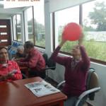 Fisioterapia Villa Cariño