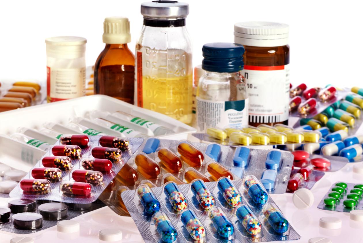 La-industria-farmaceutica-secretos-y-mentiras-1