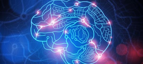 150227-brain-world